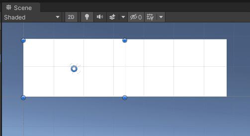 Imageオブジェクトを並べる